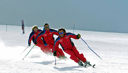 maestri di sci abruzzo web - photo#12