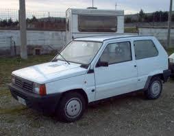 Chieti truffa on line per auto usata for Regalo roba usata
