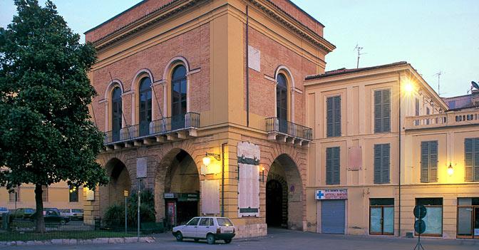Abruzzo Live Tv Il Quotidiano Dabruzzo