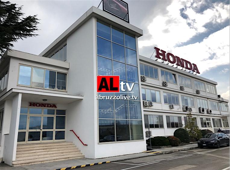 Truffa Milionaria Alla Honda Italia Altri Due Imputati A Giudizio